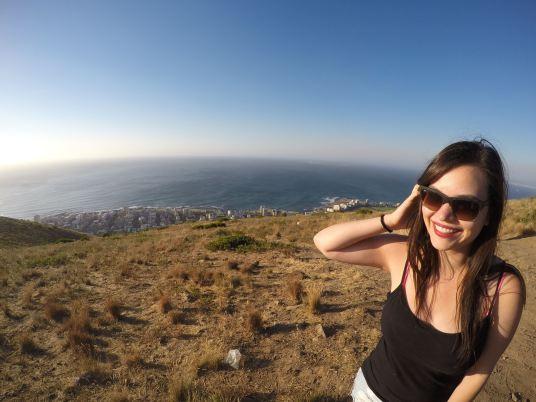 Por-Do-Sol-Em-Signas-hill-cape-town-africa-do-sul