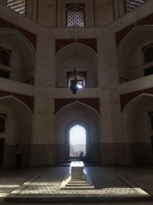 Humayun-tomb-india-nao-e-caro-viajar-3