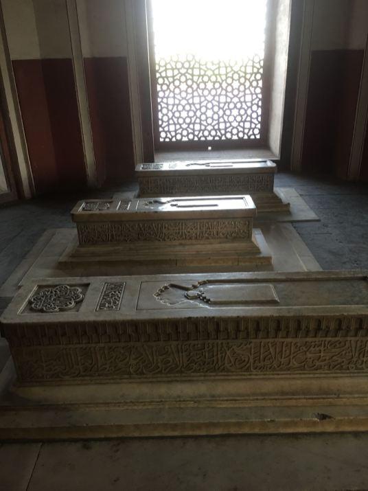Humayun-tomb-india-nao-e-caro-viajar-4