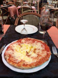 jantar-trastevere-roma-italia