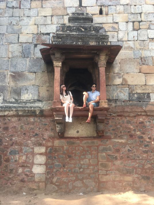 lodi-gardens-nova-delhi-india-nao-e-caro-viajar