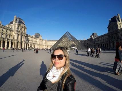museu-do-louvre-paris-franca-nao-e-caro-viajar-3