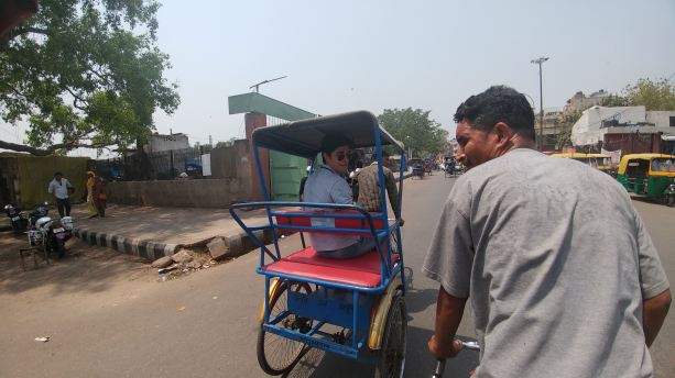 old-delhi-nao-e-caro-viajar-1