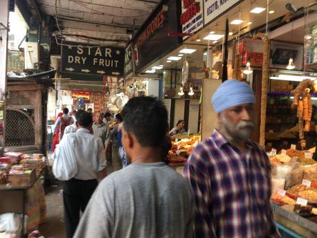 old-delhi-nao-e-caro-viajar-2