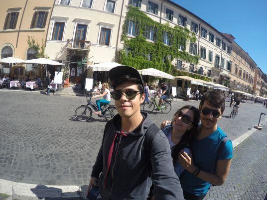 piazza-navona-italia-romaa