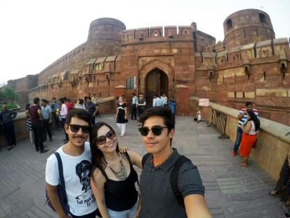 red-fort-agra-india-nao-e-caro-viajar-01