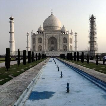 taj-mahal-agra-india-nao-e-caro-viajar-03