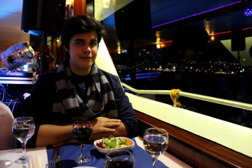 turquia_istambul_jantar_cruzeiro_vinho