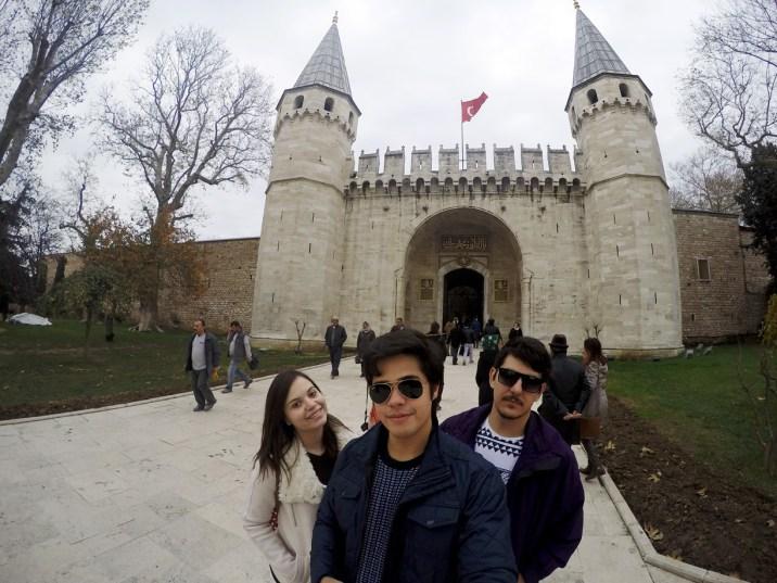 turquia_istambul_palacio_topkapi_entrada