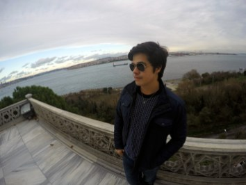 turquia_istambul_palacio_vista_do_mar