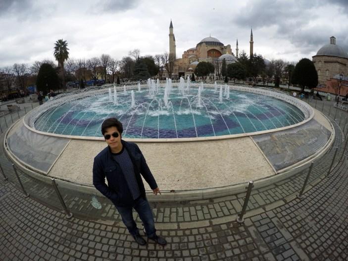 turquia_istambul_praca_sultanahmet