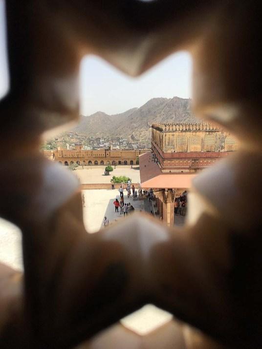 india_jaipur_amber_fort_palace_palacio_nao_e_caro_viajar_mirante