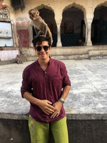 india_jaipur_monkey_temple_nao_e_caro_viajar_templo_dos_macacos copiar