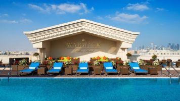 warwick-hotel-doha-piscina