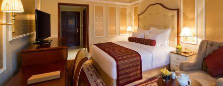 warwick-hotel-doha-vista-quarto