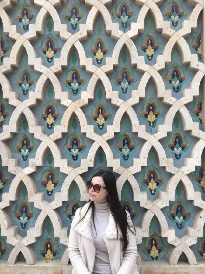 nao-e-caro-viajar-marrocos-casablanca-21