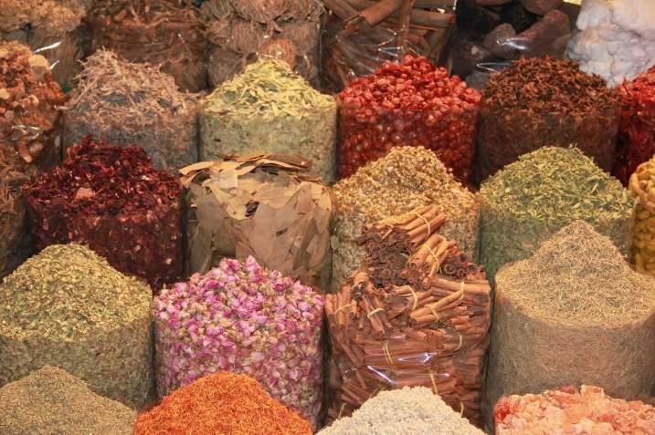 nao-e-caro-viajar-marrocos-casablanca-5 (1)