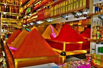 nao-e-caro-viajar-marrocos-casablanca-9 (1)