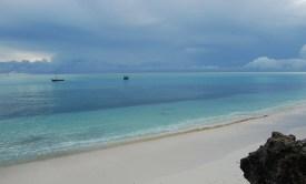 Ilha de Zanzibar
