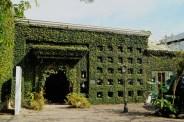 Instituto Mirtillo Trombini