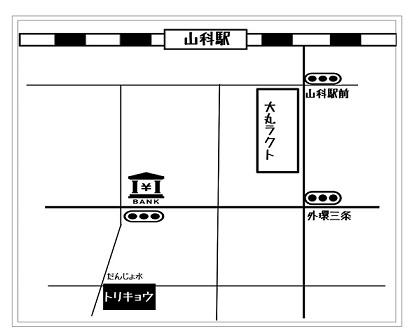 エキマエ店地図 (2)_01