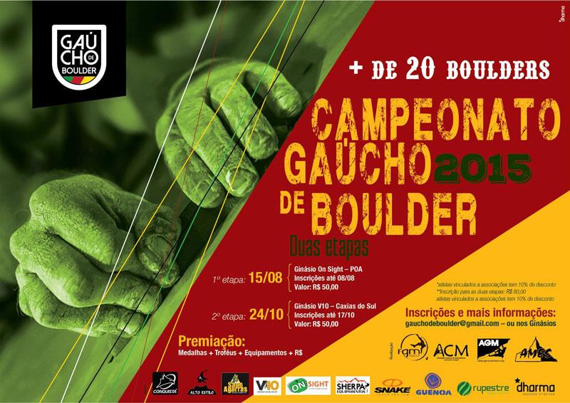 campeonato-gaucho-de-boulder