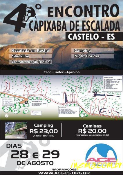 castelo_encontro