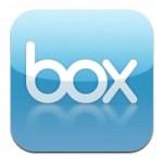 締め切り間近!無料で50GBオンラインストレージ -box.net-