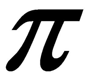 「パイ 円周率」の画像検索結果