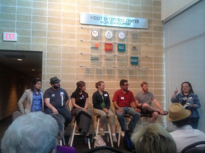 Albuquerque WordPress Meetup