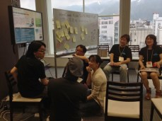 wordcamp-kobe-staff.jpg