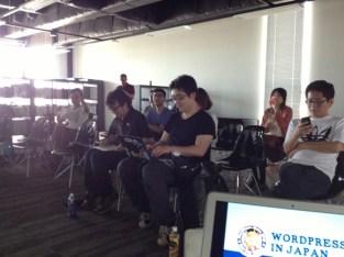wordpress-meetup-kyoto-709ch.jpg