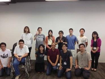 wordpress-meetup-kyoto.jpg