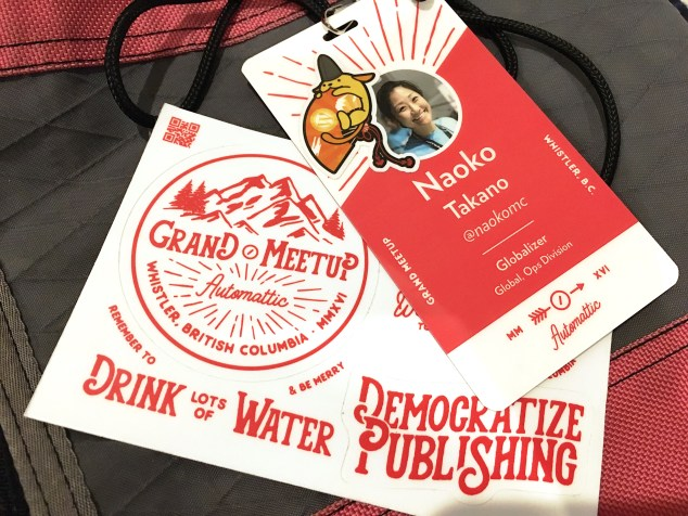 grand-meetup-2016-nametag.jpg