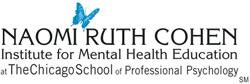 Naomi Ruth Cohen  Institute