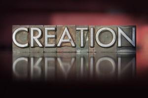 Create a New Life