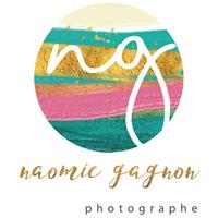 Naomie Gagnon