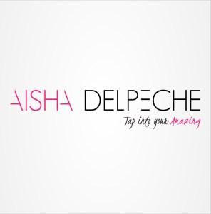 Aisha Delpeche Logo