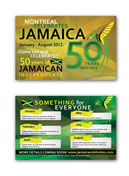 Jamaica-50-Intro-Flyer2