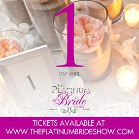 Platinum-Bride-Show-CountDown_1