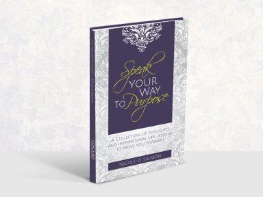 Speak-Your-Way-to-Purpose-BookCover