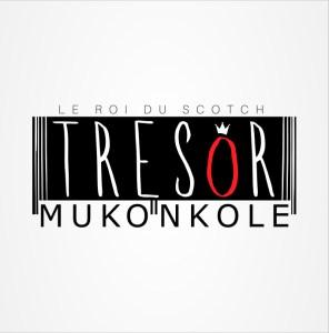 Tresor Mukonkole Logo