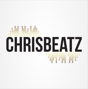 Logo Design for Chris Beatz