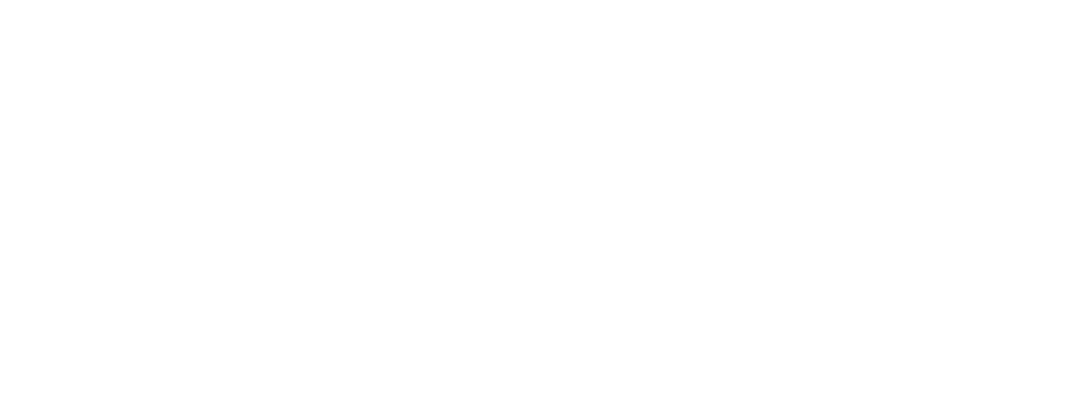 Naomi Fotografeert