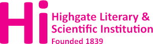 Highgate Literary and Scientific Institute