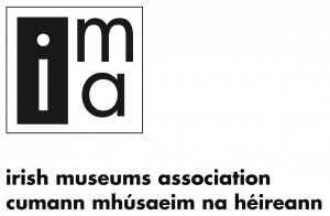 Irish Museums Association