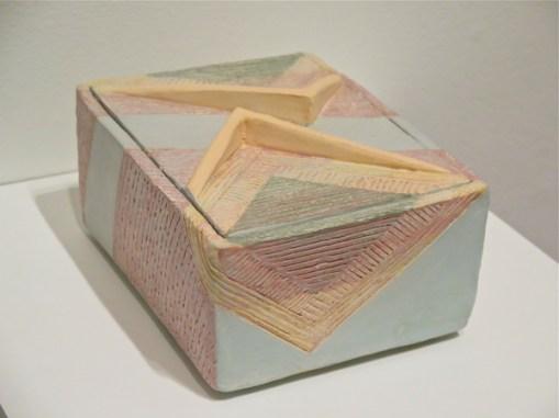 Reflection Box
