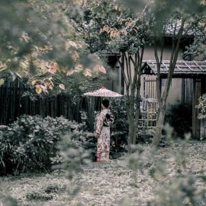 ここがスゴいよ!日本人!海外生活で感じた日本人のかっこいいところ8つ