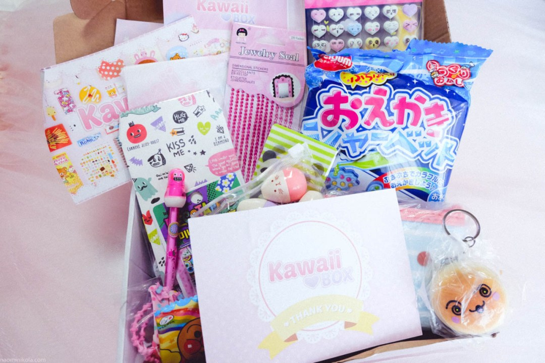 naominikola-kawaii-box-2