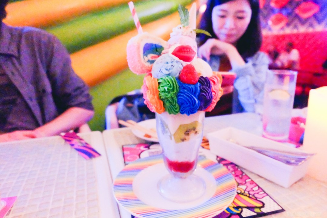 harajuku-monster-cafe-27